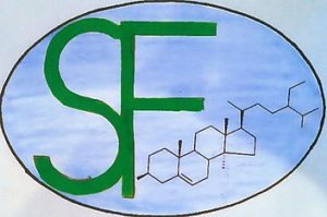 sitosterolemia_foundation