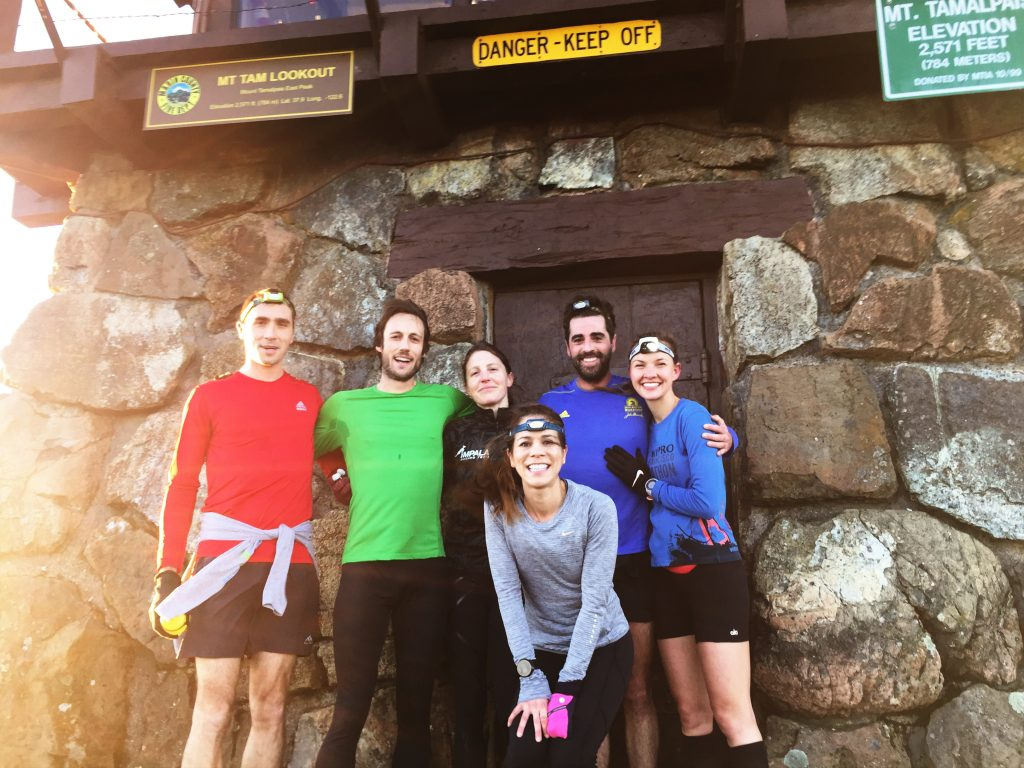 marrow-of-running-nyd-mt-tam-summit-friends