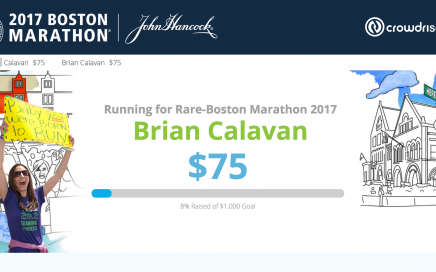 marrow-of-running-for-rare-fundraiser
