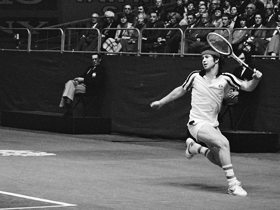 real-problem-with-modern-running-shoe-technology-mcenroe-tennis