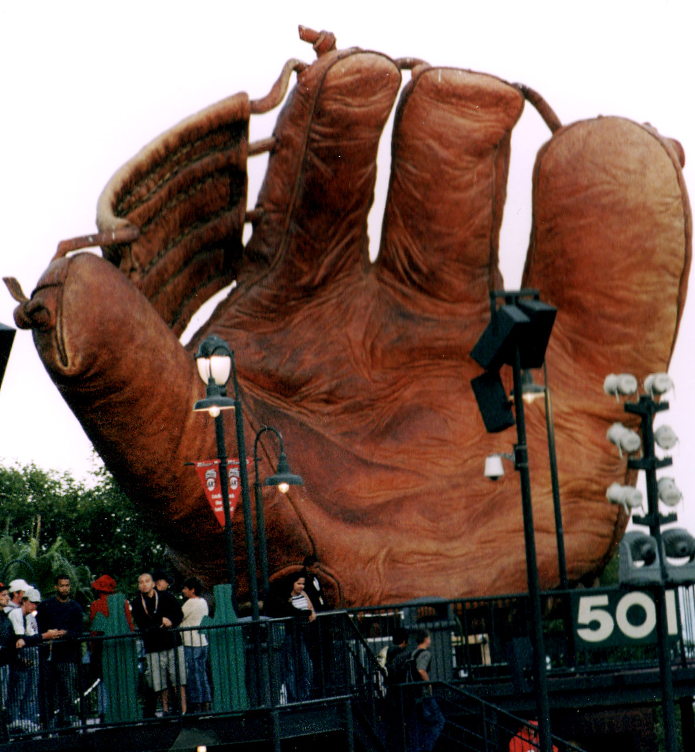 real-problem-with-modern-running-shoe-technology-glove-baseball