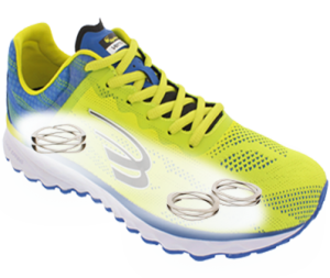 real-problem-with-modern-running-shoe-technology-spira